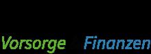 LD Seminare – Vorsorge & Finanzen